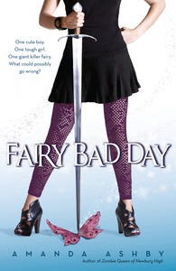 Fairy-Bad-Day-cover-final1
